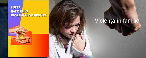 violenta in familie2a