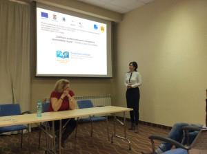 conferinta de incheiere proiect