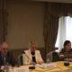 Conferinta Asociatiei GRADO 07.06.2016
